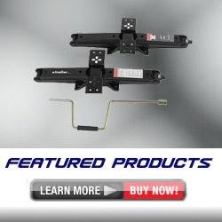 A프레임짹 2200Kg/Caraparts SJ-1000B