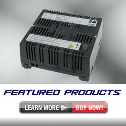 CBE 배터리 충전기 22A-CB522 (pc220 에 사용)