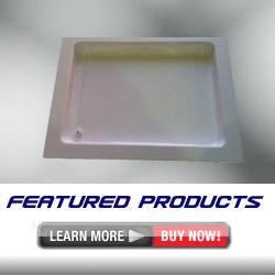 화장실 바닥6-1100×800/Caraparts