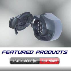 13핀커넥터 차측/Caraparts
