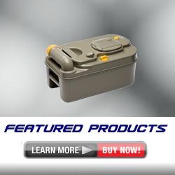 C200CS 오수카세트 단품