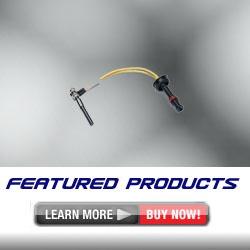 Air Heater Diesel Glowpin 12v for AT2000ST/Webasto