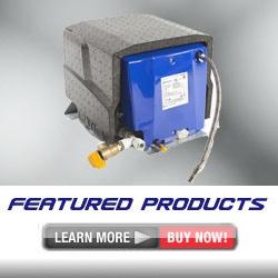 웨일 가스/전기겸용 온수기 8L WH0802